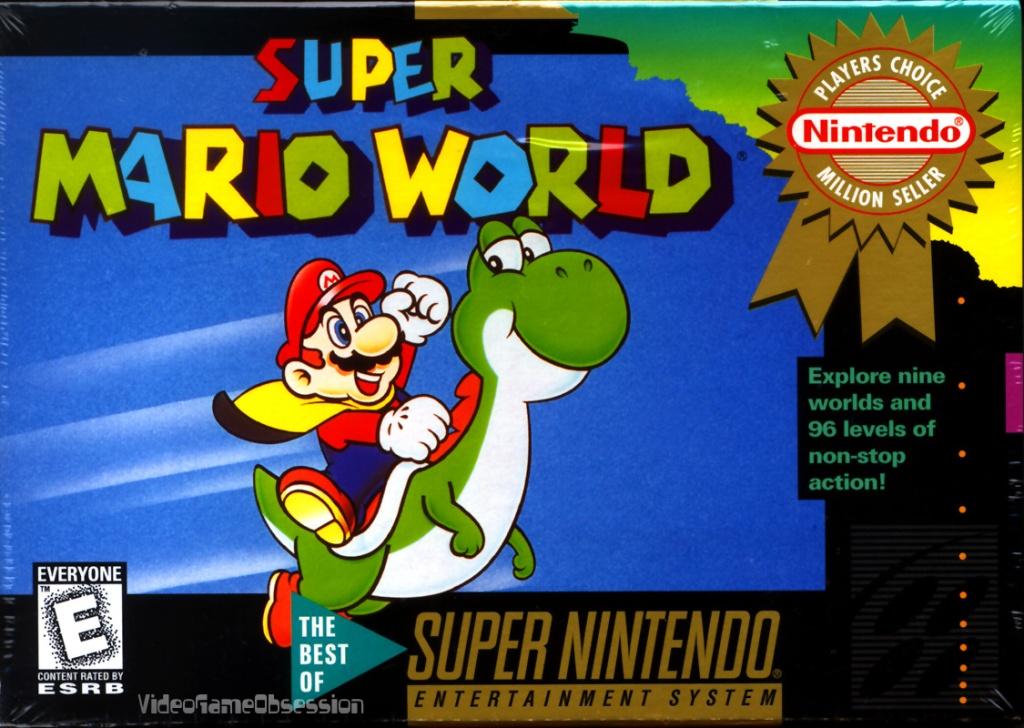 super-mario-world_6450dac195d9f4b7fafd53df7e44d203