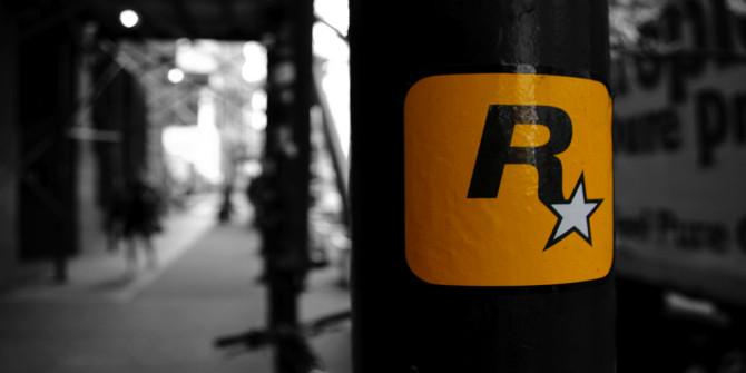 rockstar-games-logo-670x335