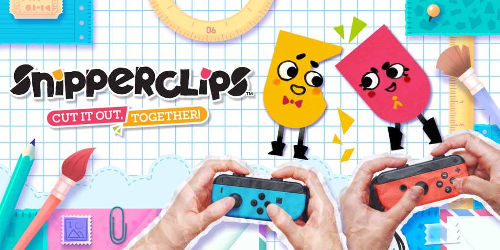 H2x1_NSwitchDS_Snipperclips.jpg